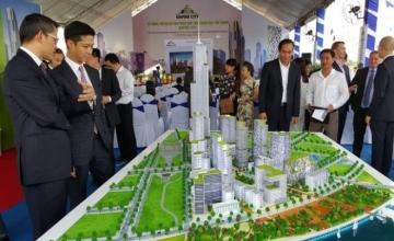 Góc nhìn của các chuyên gia về bất động sản năm 2015