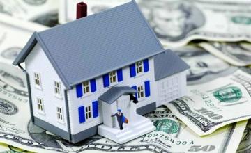 Gom tiền cuối năm, nhà đất 'hò' nhau tăng giá